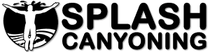 Splash Canyoning - Information on canyoning, gorge walking, cliff jumping in Scotland, the UK and worldwide