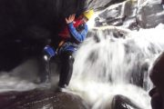 birks-of-aberfeldy-canyon2