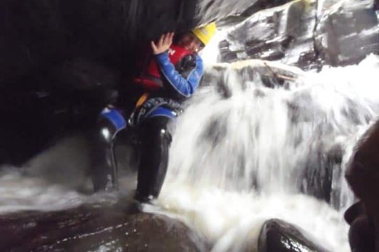 birks-of-aberfeldy-canyon2