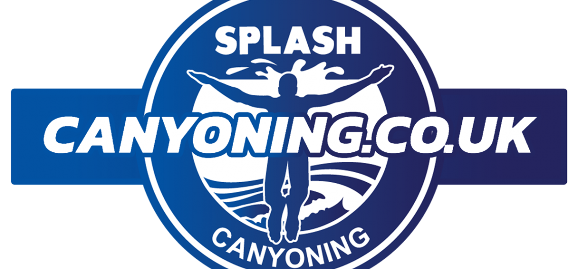 Canyoning-logo-large-splash