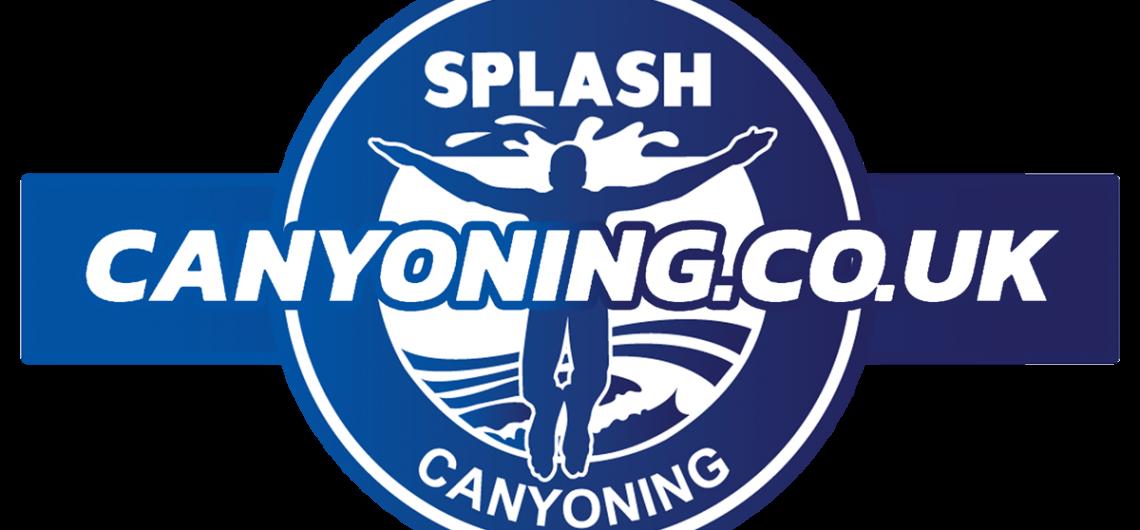Canyoning-logo-large-splash