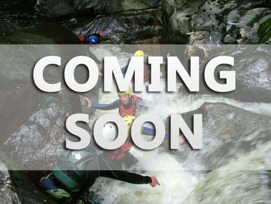 canyoning-coming-soon
