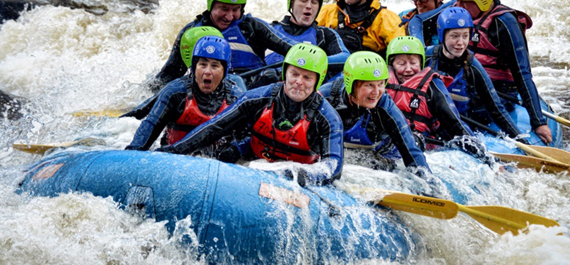 rafting-river-tay