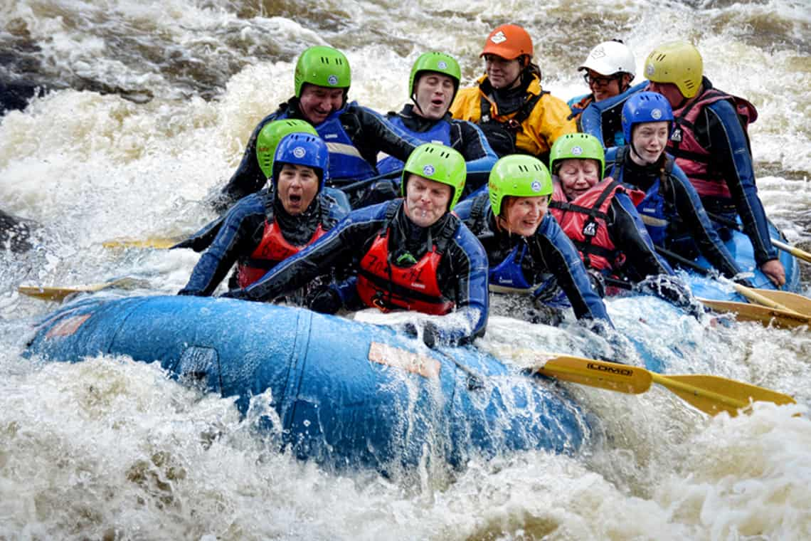 rafting-river-tay
