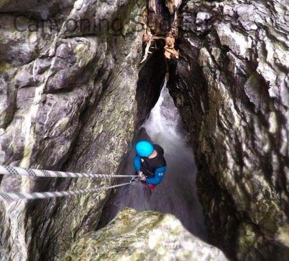 canyoning-france-2